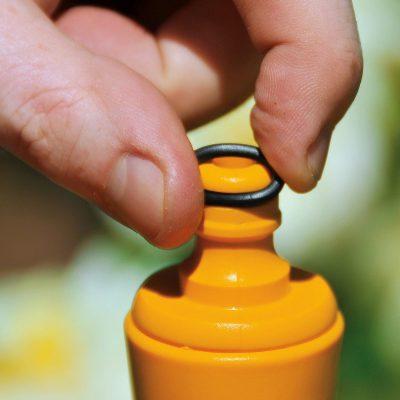 2299 - O Ring Kit