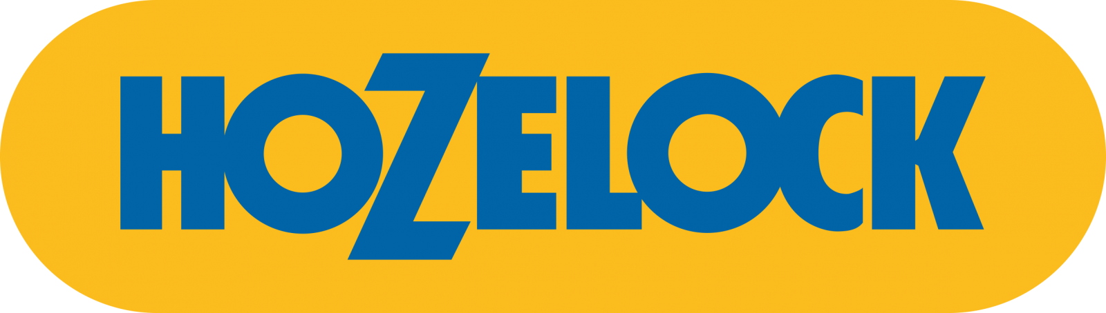 Hozelock International